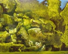 Barockskogen
